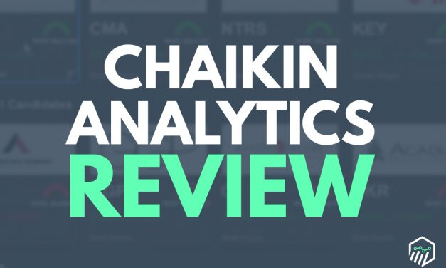 Chaiken Analytics Review – A Look At This Stock Market Analysis Platform