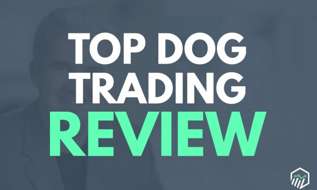 Top Dog Trading Review – Are the Courses and Signals Worth It?