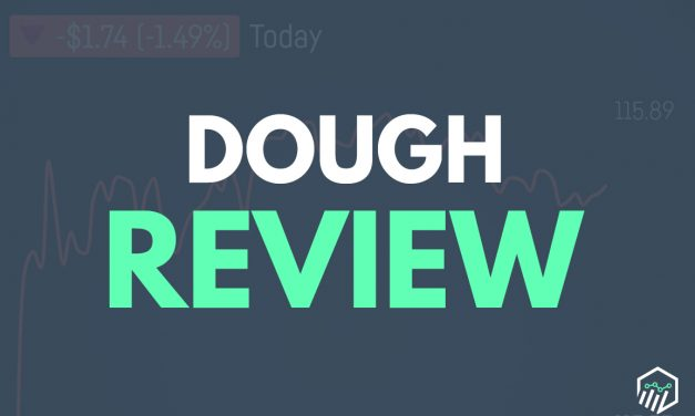 Dough Review – How Does This Commission-Free Brokerage Measure Up?