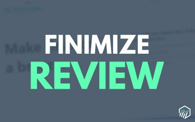 Finimize Review – A Look At This Financial Newsletter