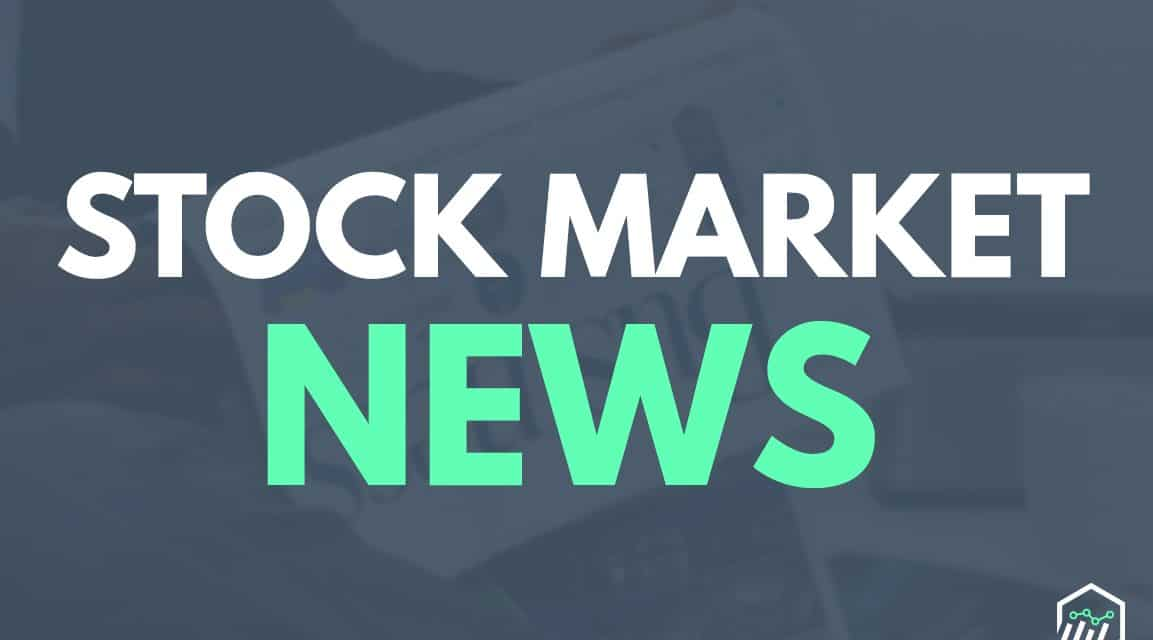 Best Stock Market News Platforms