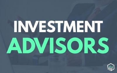 Best Investment Advisors – The Complete Guide
