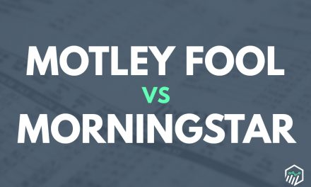 Motley Fool Stock Advisor vs. Morningstar Premium