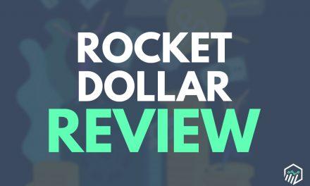 Rocket Dollar Review – A Unique Investing Platform