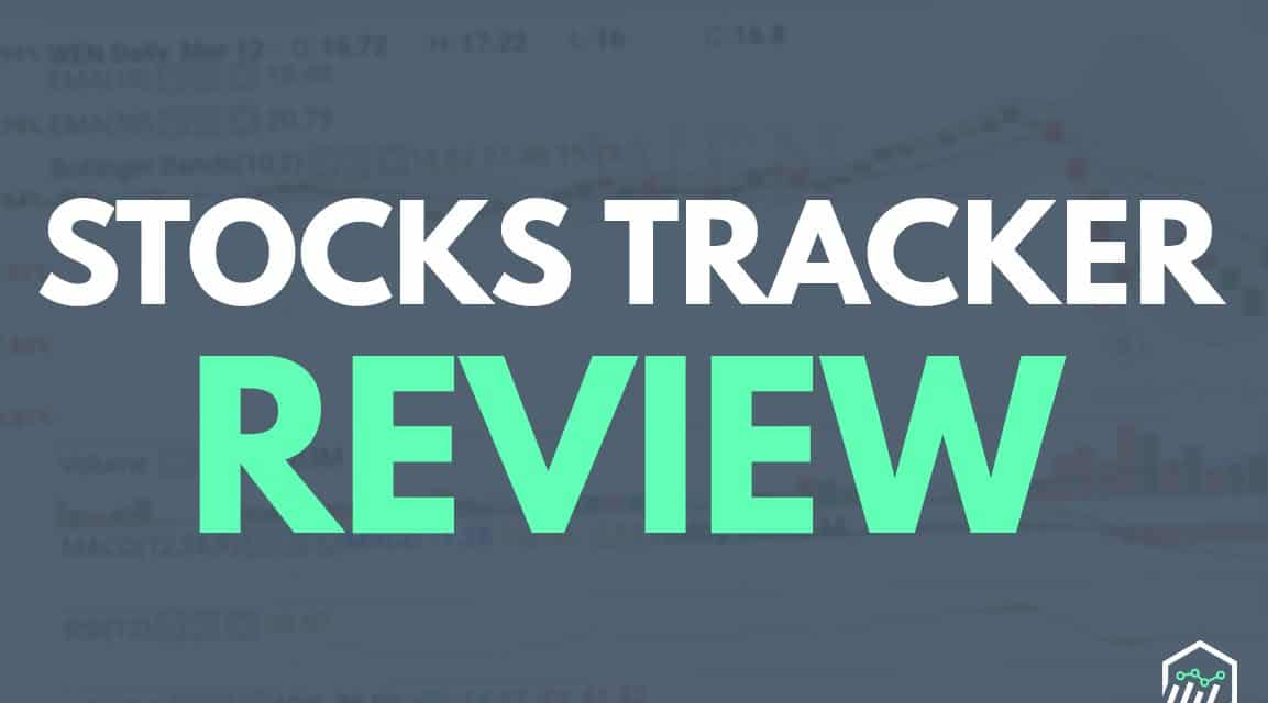 Stock Tracker App Review – Is it Worth Trying?
