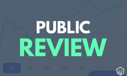Public App Review – A Look At This Commission-Free Brokerage App