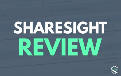 Sharesight Review – A Look At This Portfolio Tracking Platform