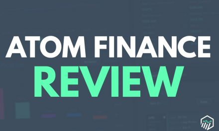 Atom Finance Review – Are These Free Investing Tools Effective?