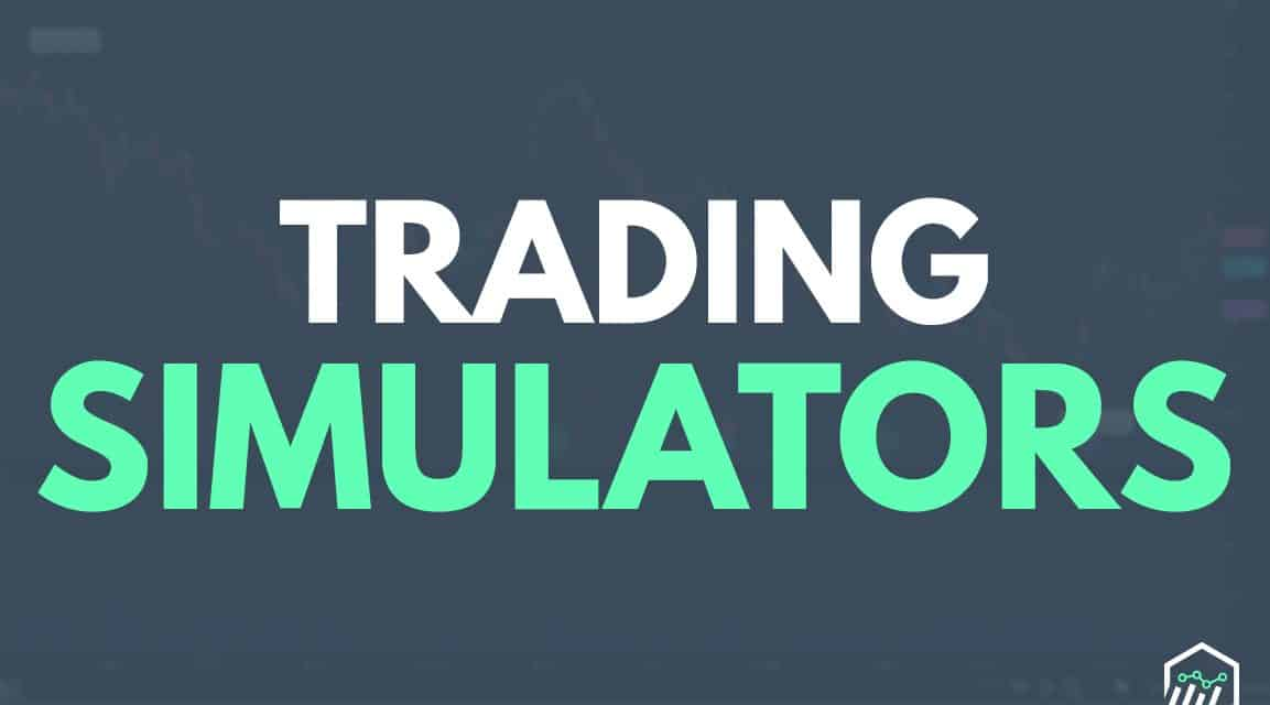 Best Stock Market Simulator
