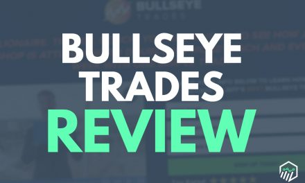 Bullseye Trades Review – A Look At This Options Trading Service