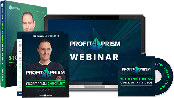 Profit Prism Courses