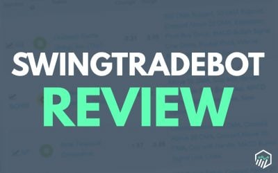 SwingTradeBot Review – Is This Platform Effective for Swing Traders?