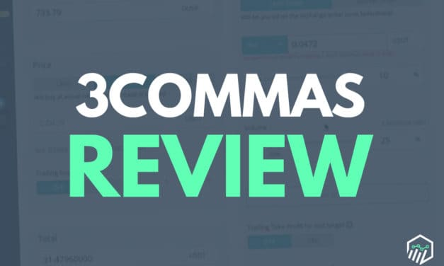 3Commas Review – A Look At This Cryptocurrency Platform