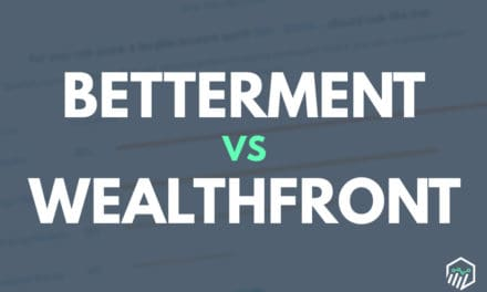 Betterment vs. Wealthfront – Which Robo-Advisor Should You Choose?