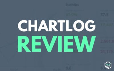 Chartlog Review – Will This Tool Help Your Trading Performance?
