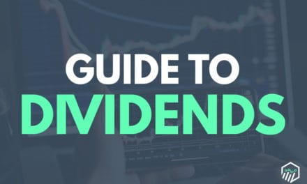 Dividend Investing – Getting Started Guide