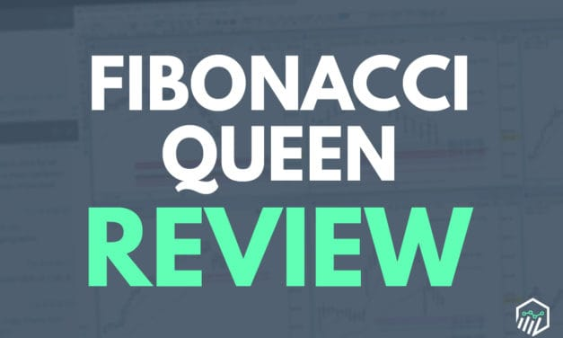 Fibonacci Queen Review – A Look At This Service From Simpler Trading