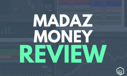 Madaz Money Review – A Community For Intraday Traders