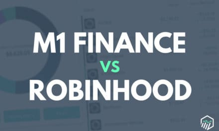 M1 Finance vs. Robinhood – Which Investment App is Better?
