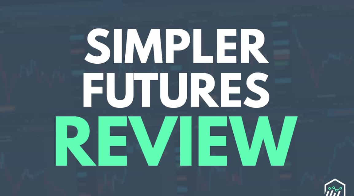 Simpler Futures Review – A Service for Futures Traders