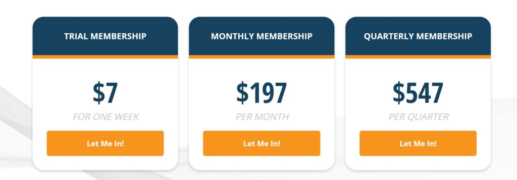 Simpler Options Pricing