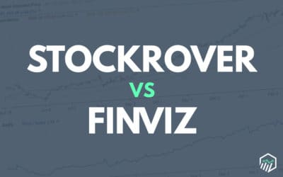 StockRover vs. FinViz – Which Platform Is The Better Choice?
