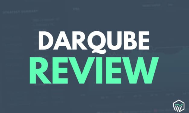 Darqube Review – Is This Online Trading Terminal Right For You?