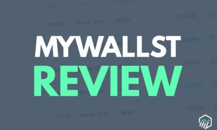 MyWallSt Review – How Does This Stock Picking Service Compare?