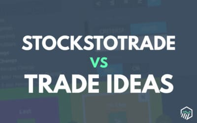 StockstoTrade vs. Trade Ideas – Which Platform is Better?