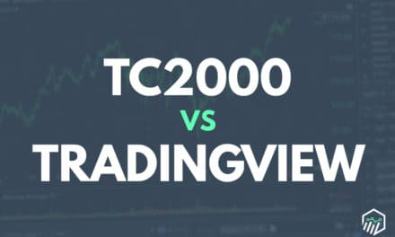 TC2000 vs. TradingView – Which Platform Is Better?