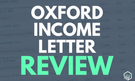 The Oxford Income Letter Review – Is This Newsletter Legit?
