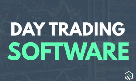 Best Day Trading Software