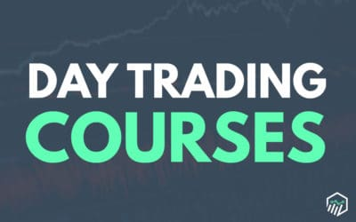 Best Day Trading Courses – 4 Top Choices You Should Know