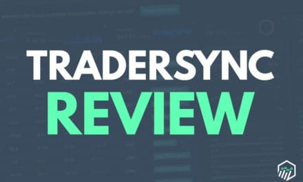 TraderSync Review – Is This an Effective Trading Journal?