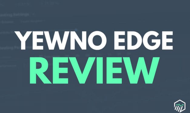 Yewno Edge Review – A Stock Analysis Platform Powered By AI