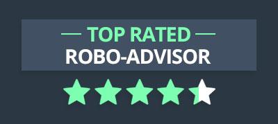 Top Rated Robo Advisor