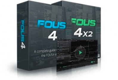 Fous 4 Trading Courses