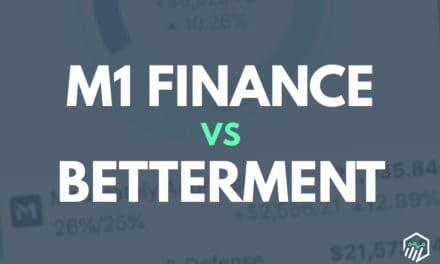M1 Finance vs. Betterment – Which Platform is Better?