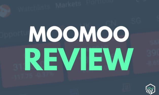 Moomoo Review – How Does This Trading App Compare?