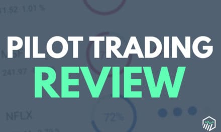Pilot Trading Review – Do These Trade Signals Work?