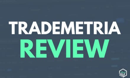 Trademetria Review – Is It The Best For Journaling And Tracking?