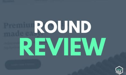 Invest Round Review – How Does This Investment Service Measure Up?