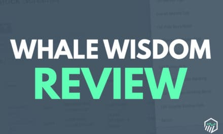 WhaleWisdom Review – Can This Tool Help You Invest Like the Pros?