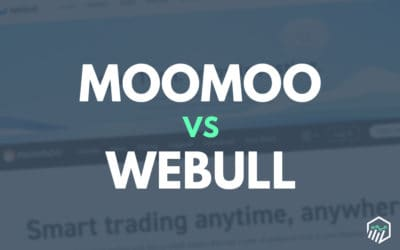 Moomoo vs. Webull – Which Is The Better Brokerage?