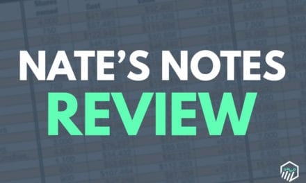 Nate's Notes Review – How Does This Stock Picking Service Perform?