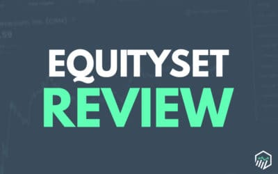 EquitySet Review – Is This Stock Data And Analysis Platform Worth Using?