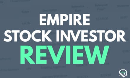 Empire Stock Investor Review – Is This Newsletter Worth Using?
