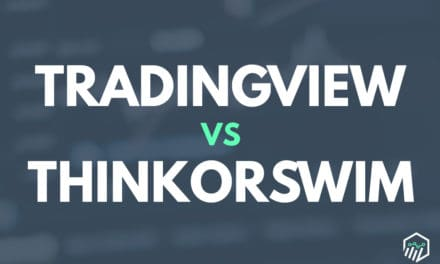 TradingView vs. Thinkorswim – Which Platform Is Better?