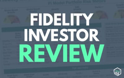 Fidelity Investor Review – Should You Read This Investment Newsletter?