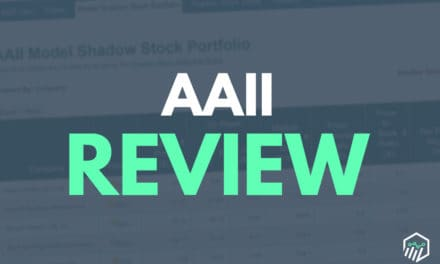 AAII Review – Is This Investing Service Worth Using?